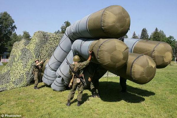 """Контрабандисты - """"водолазы"""" задержаны на границе с Румынией - Цензор.НЕТ 156"""