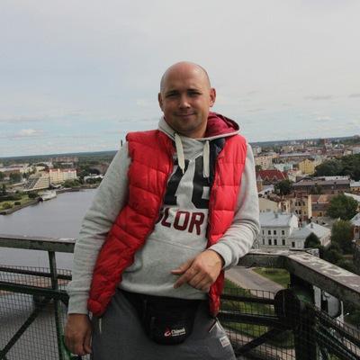 Дмитрий Карпухин