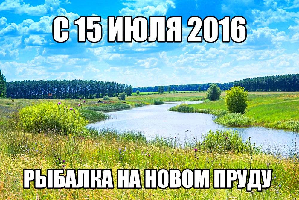 https://pp.vk.me/c630427/v630427047/44c83/Lxm9IVhoxLY.jpg