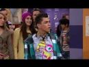 Сериал Disney - Танцевальная лихорадка - Сезон 3 Серия 71