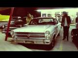 Wanda Jackson - Tore Down