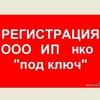 Αrtur Μaslov