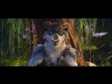 Волки и овцы (2016)