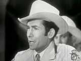IM SO LONESOME I COULD CRY (1949) by Hank Williams