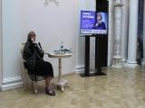 MVI_7945 Лариса Васильева в Тамбове.17 мая 2016