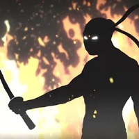 shadow fight 2 титан взлом скачать без рут прав