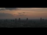 ║• Трейлер фильма «Три девятки» (RUS, #2)