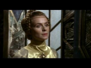 Проклятые короли / Les Rois maudits (2005). Серия 3. Яд и корона.