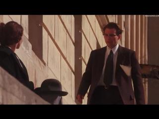 Убийство первой степени (1994) смотреть фильм онлайн