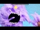 «время приключений» под музыку OST Труп Невесты - Джаз скелетов. Picrolla