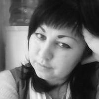 Ильмира Шевченко, Марьина Горка
