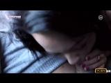 StrandedTeens Alexis Brill, Alyssa, Tricia Trke Altyazl 720p HD izle