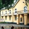 Дом культуры Д.Н. Пичугина 2016