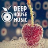 Deep House Music | DHM
