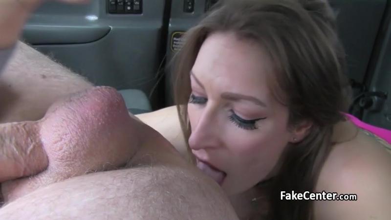 порно секс вместо денег