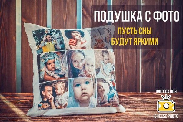 http://cs630427.vk.me/v630427517/448af/Bl5toDORGfk.jpg
