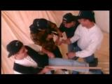 20 Fingers ft. Gillette - Short Dick Man 1994