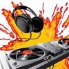 Help DJs