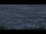 Le Chevalier D Eon - 11 - DVDrip spanish AnimeHD