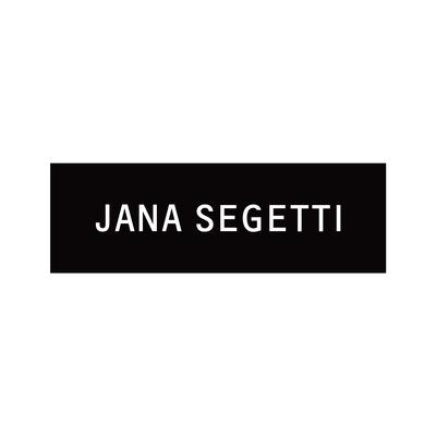 Jana Segetti