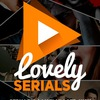 LovelySerials. Сериалы онлайн