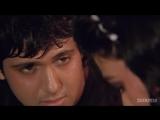 Mehke huye Tere - Govinda - Anita Raj - Jaisi Karni Vaisi Bharni - Rajesh Roshan - Hindi Song