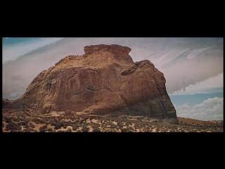 Валерий Ободзинский - Старый гриф стервятник Soundtrack  Золото Маккены  — ЯндексВидео-1