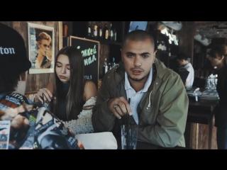 Зануда - Фарфор (премьера клипа, 2016)