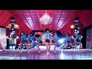 [ 1080P ] After School - Bang! MV (FULL HD)