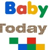 Клуб BabyToday