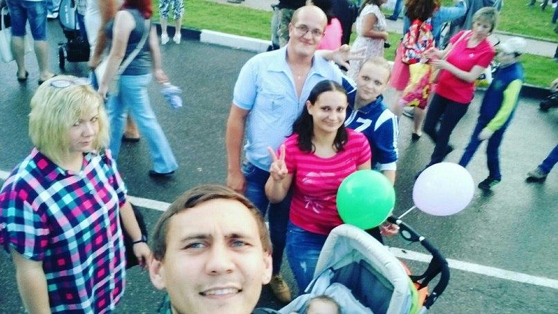 Людмила Коземирова   Сергиев Посад