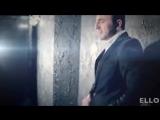 Samo`L feat A-Sen - Малиновые сны