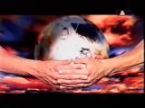 Roger Taylor - Jam #4 (German TV Broadcast - 1994)