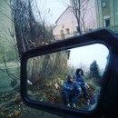 Андрій Зеленчук фото #17