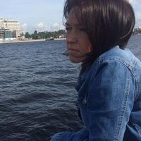 Наталья Кухаренко