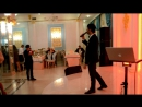 Ваче Амарян (бала) live . вечеринка от Joy Music