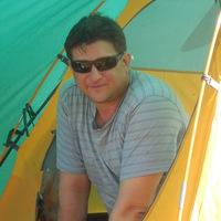 Sergey Kondratyuk