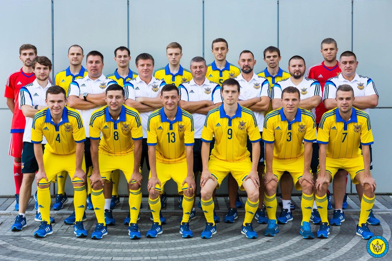 Товарищеский матч. Италия – Украина. Анонс - изображение 1
