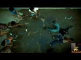Город Бога / Cidade de Deus (2002) HD MUSIC VIDEO ЭКСКЛЮЗИВНО ОТ ГРУППЫ МозгфильМ