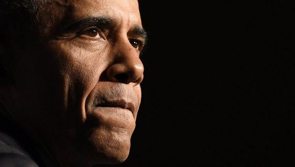 FP о конфликте Турции и России: Обама балансирует на грани