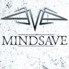 Mindsave