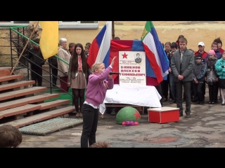 Екатерина Пожидаева