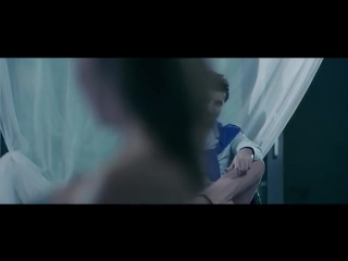 Vache Amaryan - Bala Official Music Video Full HD 2013 - YouTube_0_1461762456921