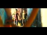 Миллионер из трущоб Slumdog Millionaire (2009) СУПЕР КИНО ФИЛЬМ