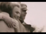Эдуард Артемьев - Свой среди чужих, чужой среди своих