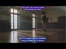 Flashdance Subtitulada.wmv