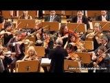 Mambo. Leonard Bernstein - (West Side Story)