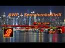 AWP SemchenkoKirill by VikhrevMax