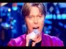 David Bowie - Let's Dance (Live)