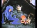 Сказка о жадности мультфильм